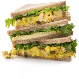 Union Market Prepared Foods Sandwiches
