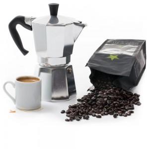 Union Market Coffee