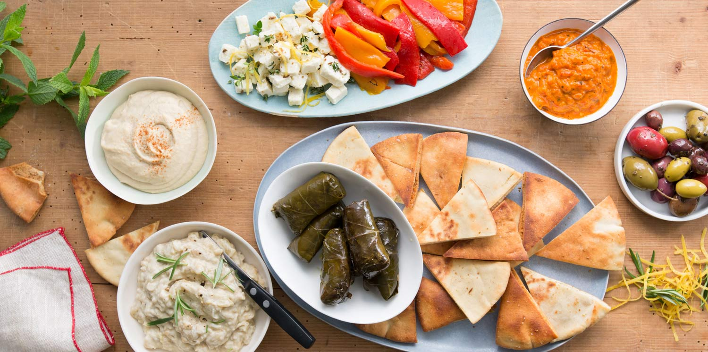 union-market-catering-mediterranean-platter-2