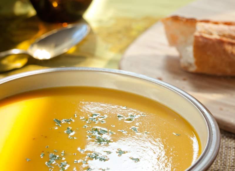 Union Market Winter Soup Recipes