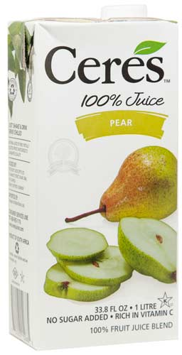 Union-Market-Ceres-Juice-on-special