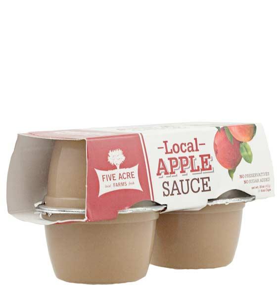 Union-Market-Five-Acre-Applesauce-on-special