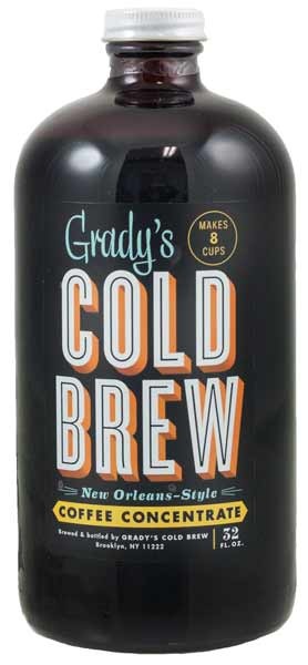 Union-Market-Gradys-Cold-Brew-on-special