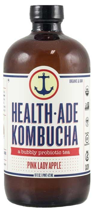 Union-Market-Health-Ade-Kombucha-on-special