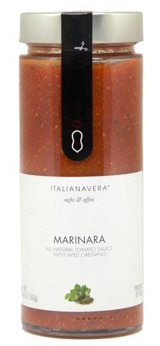 Union-Market-Italianavera-on-special