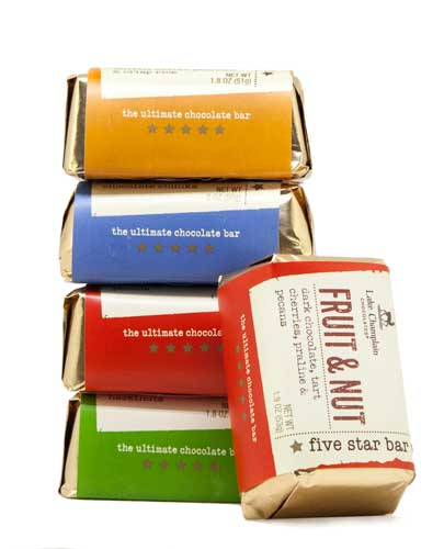 Union-Market-LC-5-Star-Chocolate-Bars-on-special