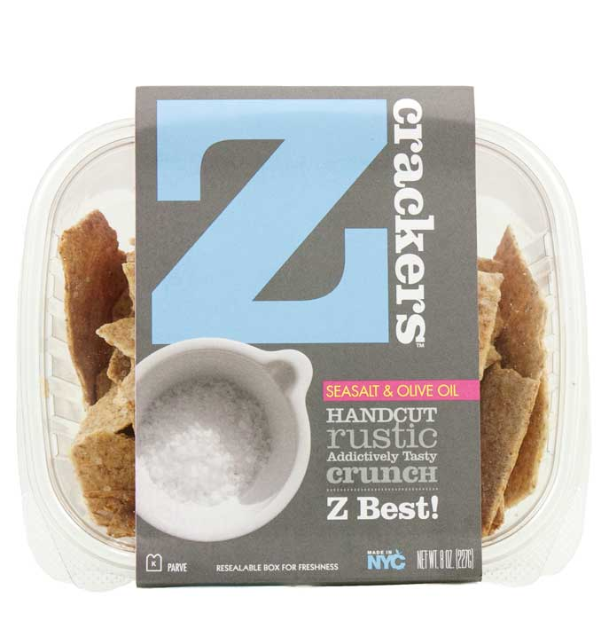 Union-Market-Z-Crackers-on-special