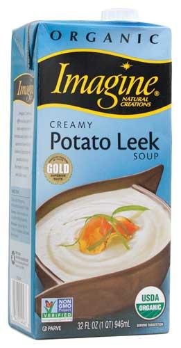 Union-Market-Imagine-Organic-Soups-on-special