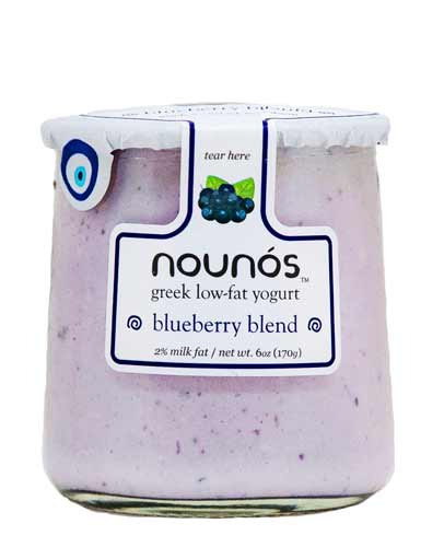 Union-Market-Nounos-Yogurt-on-special