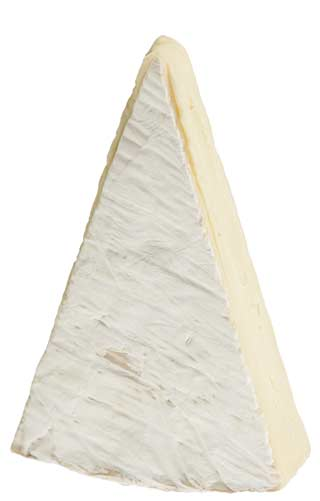 60% M.G. French Brie