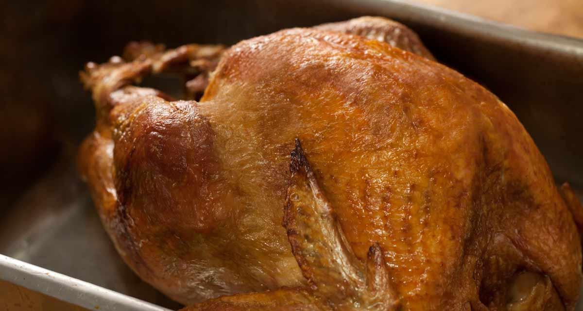 Union-Market-Thanksgiving-Turkey-ORders-homepage