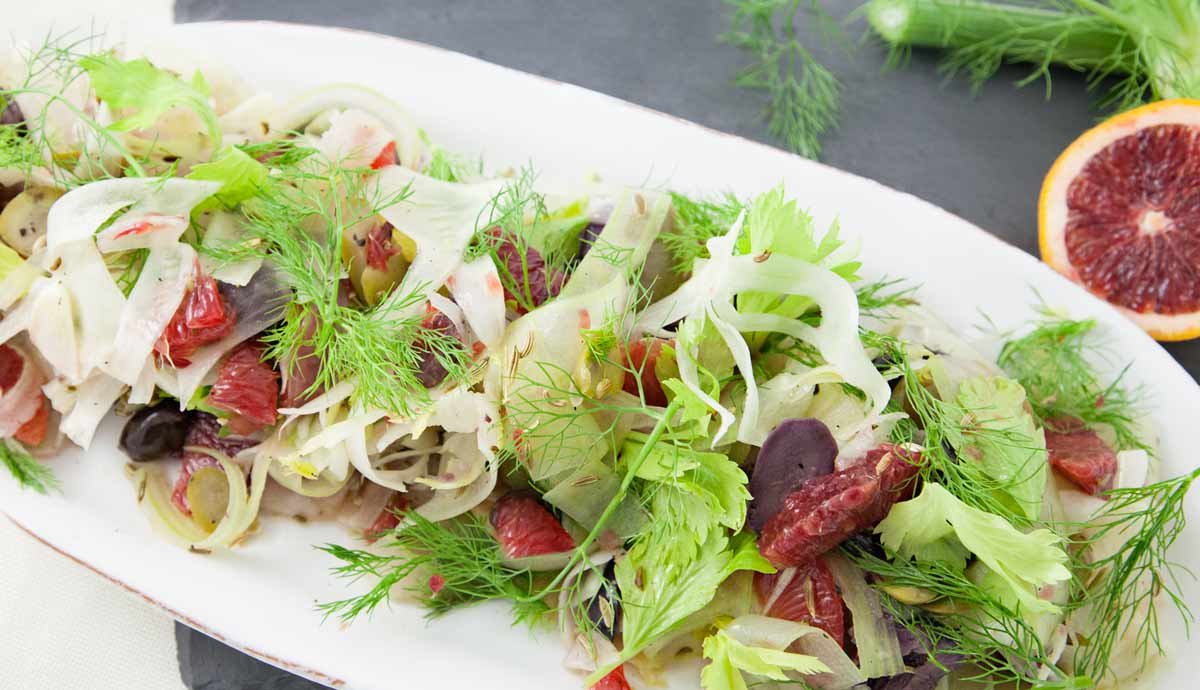 Union-Market-Shaved-Fennel-Salad-homepage