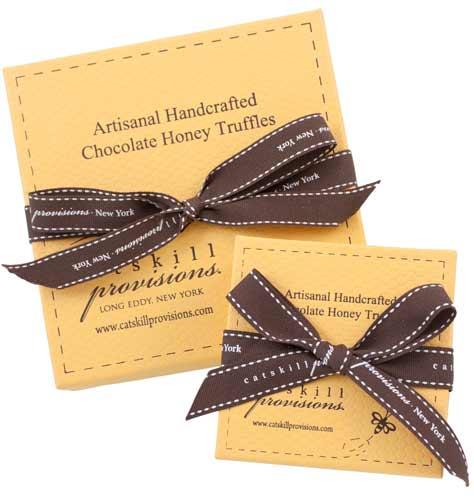 Union-Market-Catskill-Provisions-truffles-on-special