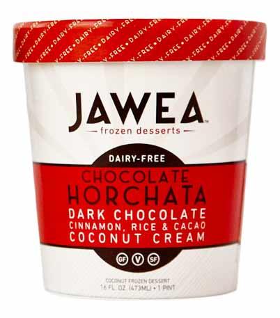 Union-Market-Jawea-Frozen-Dessert-on-special