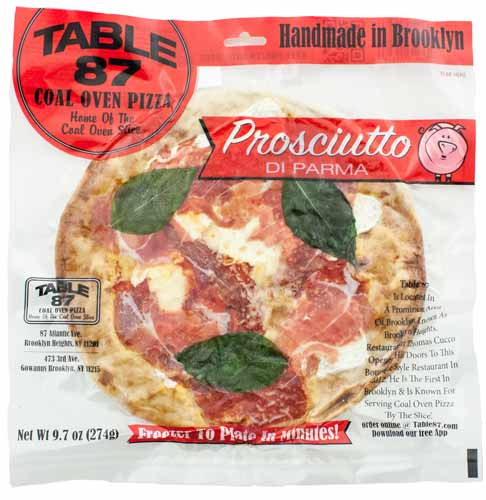 Union-Market-Table-87-pizza-on-special