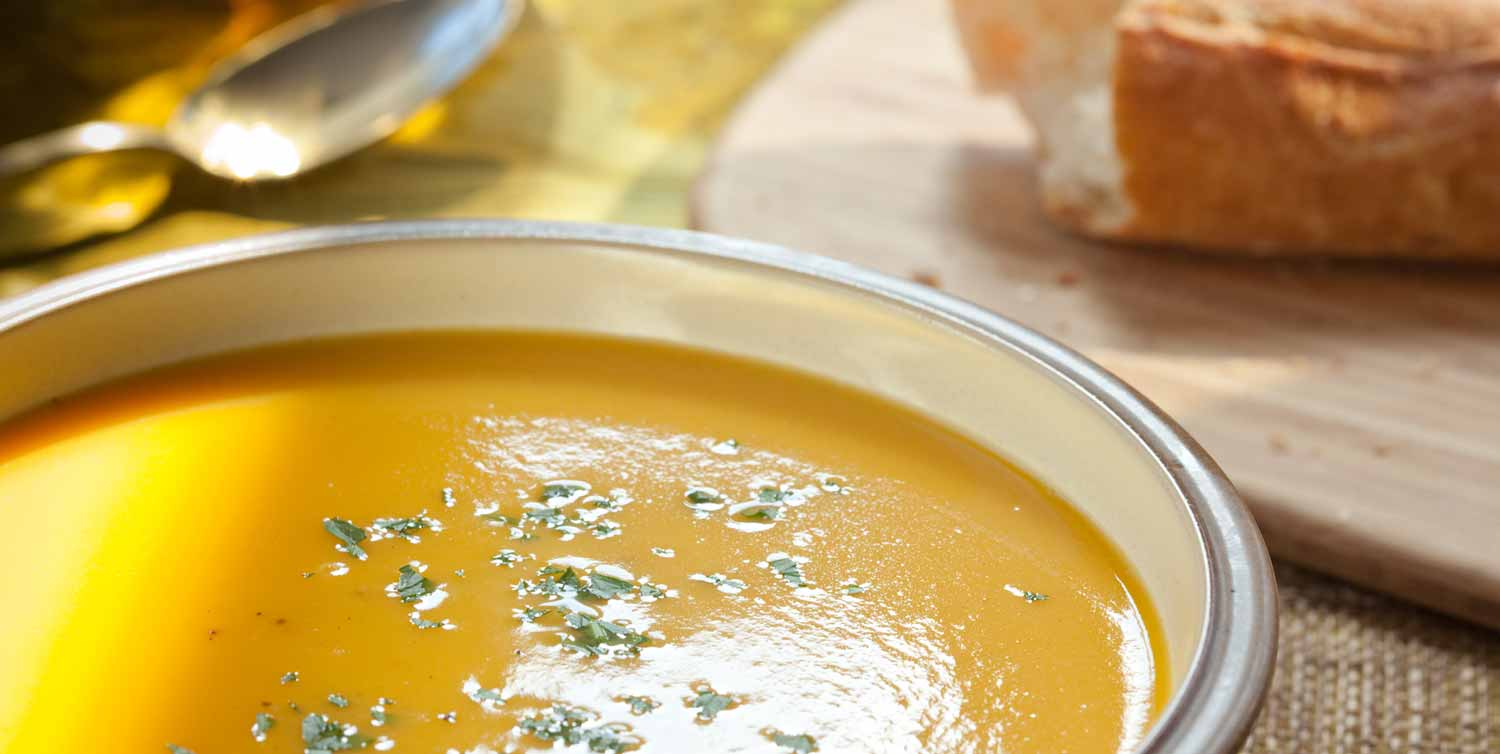 Union-Market-Winter-Soup-homepage