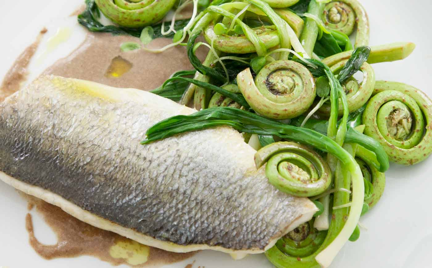 Union-Market-Spring-Recipe-Branzino-Fiddleheads-Ramps-hompeage