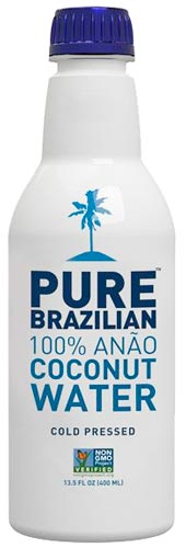 Union-Market-Pure-Brazilian-Coconut-Water-on-special