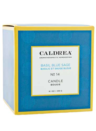 Union-Market-Caldrea-Scented-Candles-on-special