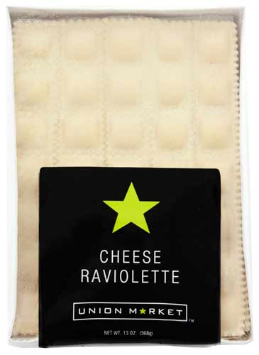 Union-Market-Cheese-Raviolette-on-special