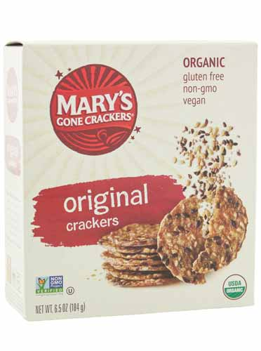 Union-Market-Marys-Gone-Crackers-on-special