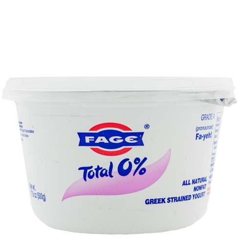 Union-Market-Fage-17-oz-on-special