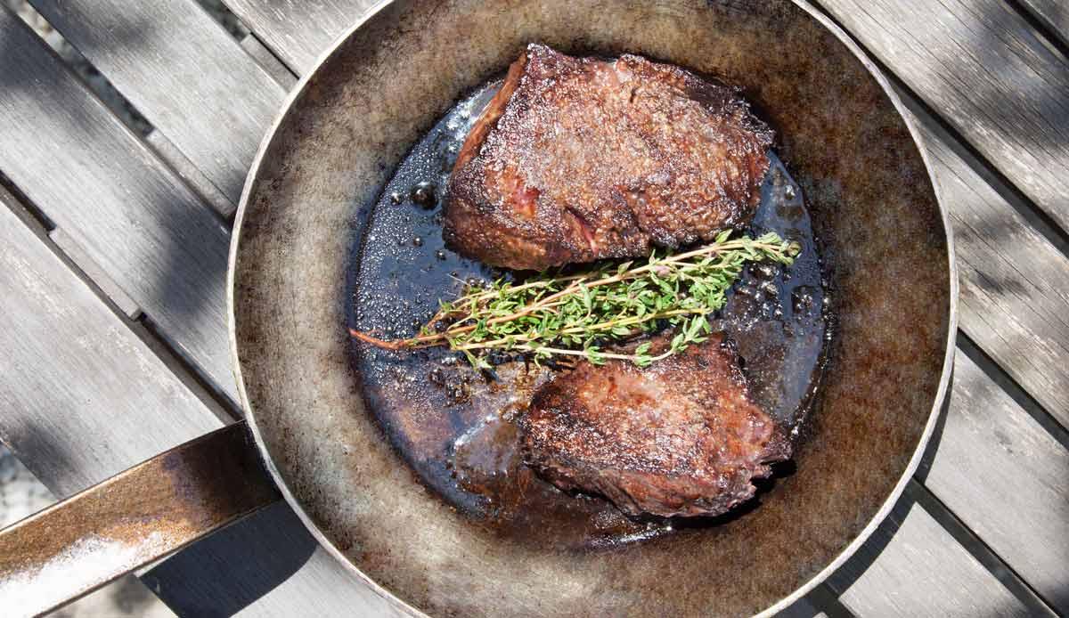 Union-Market-Marinated-Hanger-Steak-homepage