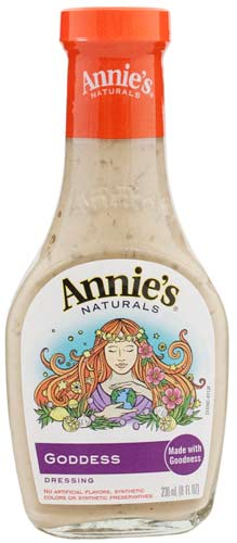 Union-Market-Annies-Salad-Dressing-on-special