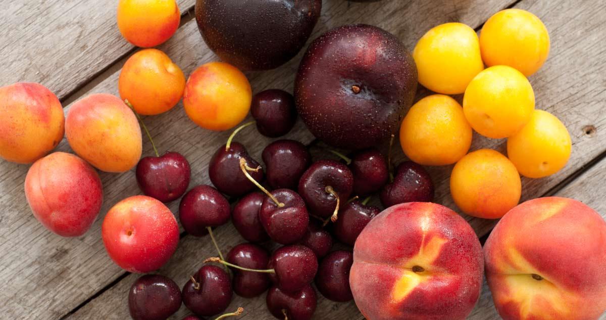 Union-Market-Summer-Fruit-2016-homepage
