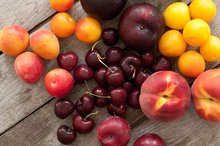 Union-Market-Summer-Fruit-2016