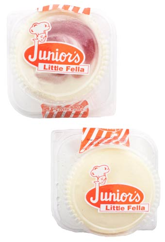 Union-Market-Juniors-Cheesecake-on-special