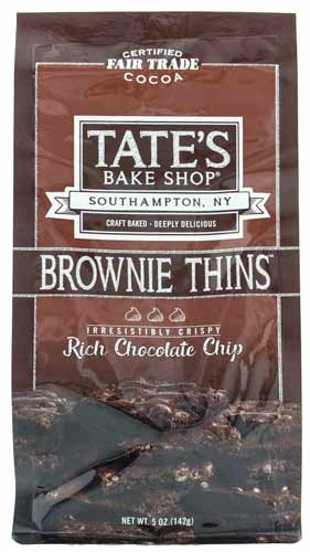 Union-Market-Tates-Brownie-Thins-on-special