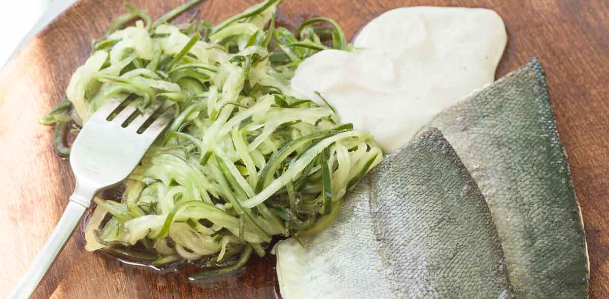 Union-Market-Trout-with-Cucumber-Salad-recipe-1200px