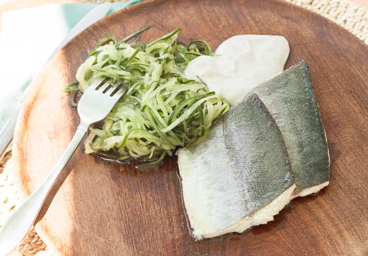 Union-Market-Trout-with-Cucumber-Salad-recipe