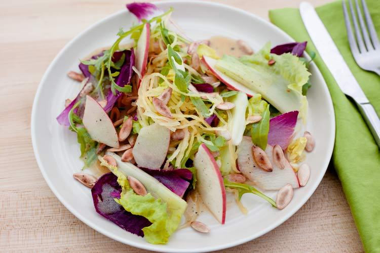 union-market-autumn-salad-with-red-endive-and-apple