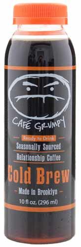 union-market-cafe-grumpy-coldbrew-on-special