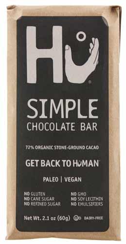 union-market-hu-chocolate-on-special