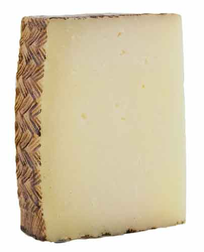 6-Month Aged Manchego