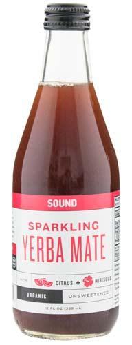 union-market-sound-sparkling-tea-on-special