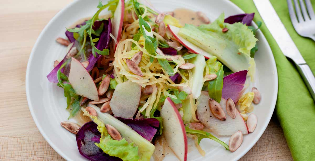Union-Market-Autumn-Salad-with-Red-Endive-and-Apple-1200px-2