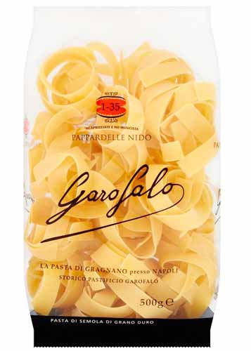 union-market-garofalo-pasta-on-special