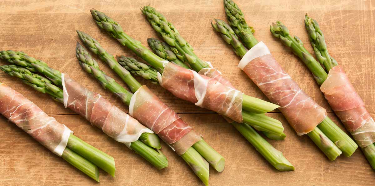 Union-Market-Catering-Asparagus-homepage