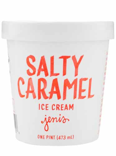 union-market-jenis-splendid-ice-cream-on-special