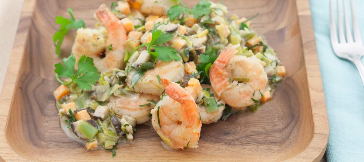 Union-Market-Pan-Roasted-Shrimp-recipe-1200px