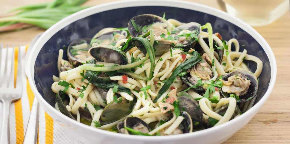Union-Market-Recipe-Linguine-with-Ramps-and-Cockles-1200px