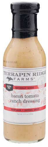 Terrapin Ridge Farms Salad Dressing
