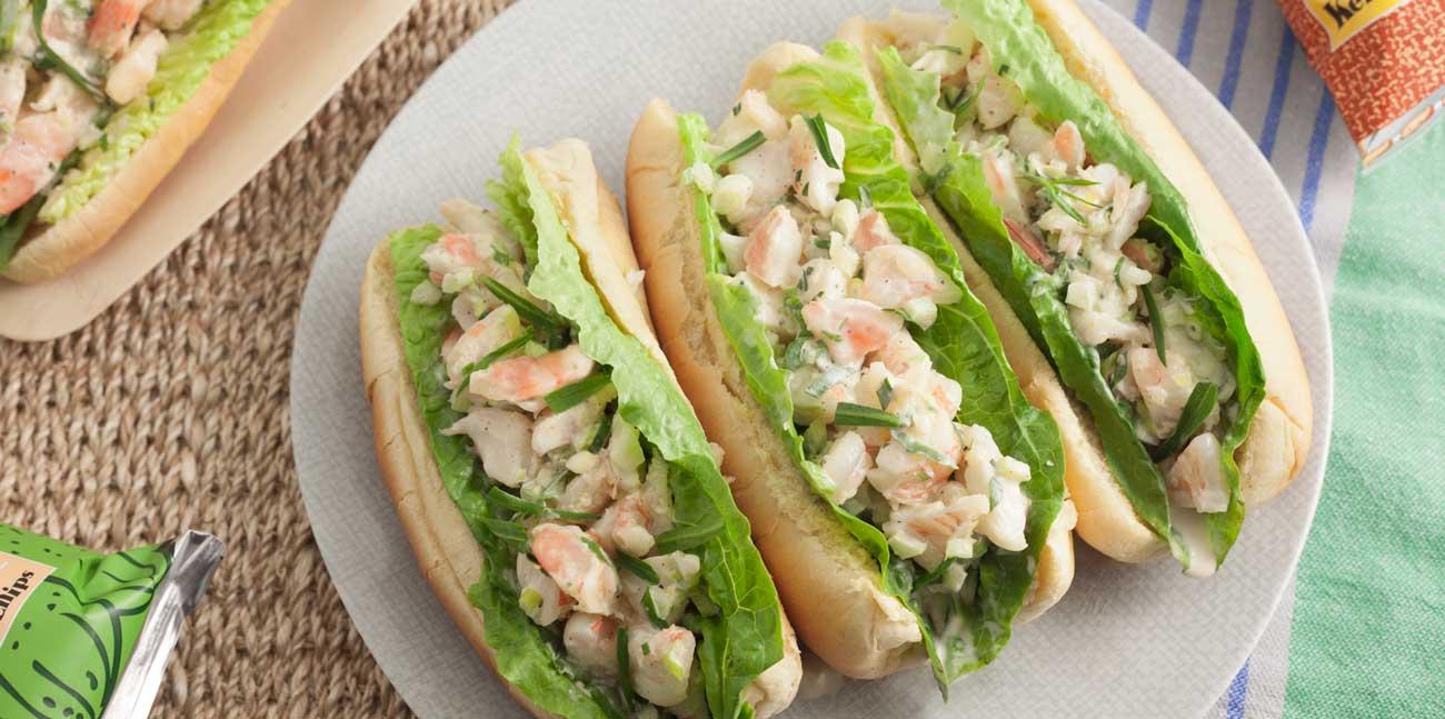 Union-Market-Shrimp-Rolls-recipe-1300px