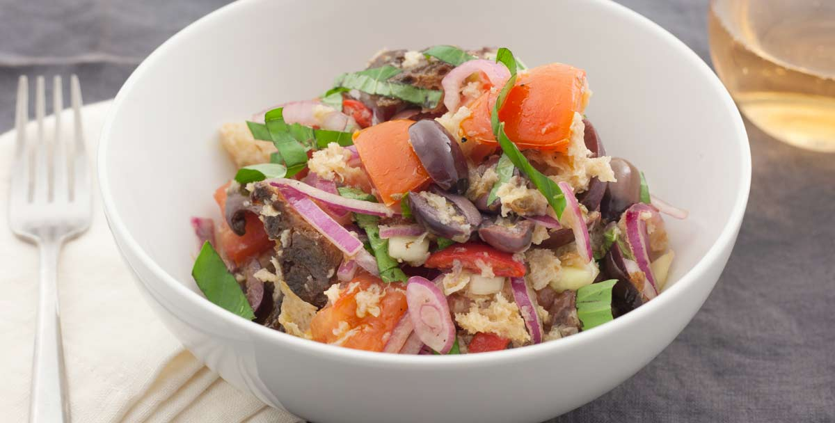 Union-Market-Panzanella-Salad-recipe-1200px