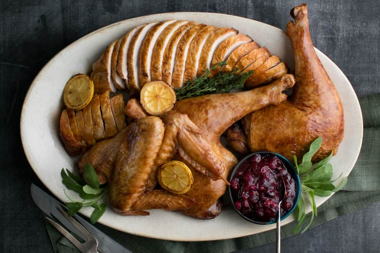 Union Market - Order Your Thanksgiving Turkey