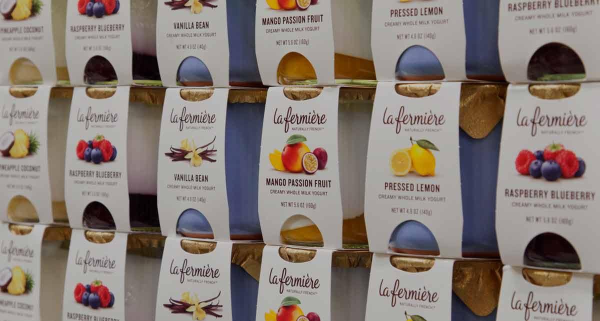 Union-Market_Market-Picks-La-Fermiere-yogurt-2